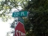 22011 Ash Lane - Photo 7