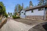 6019 Reid Drive - Photo 38