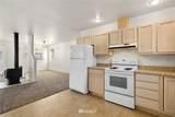 207 Madison Avenue - Photo 14