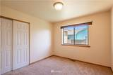 2100 Clearview Drive - Photo 12