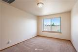 2100 Clearview Drive - Photo 17