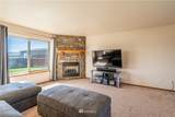 2100 Clearview Drive - Photo 4
