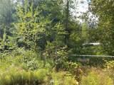 8165 Birch Terrace Lane - Photo 2