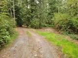 235 Rocky Bay Road - Photo 2