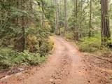235 Rocky Bay Road - Photo 3
