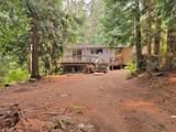 235 Rocky Bay Road - Photo 10