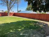 216 Statter Road - Photo 4
