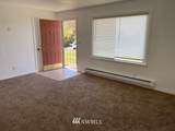 216 Statter Road - Photo 5