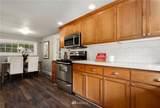 11517 30th Avenue - Photo 7