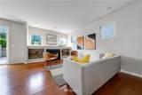 15405 35th Avenue - Photo 9