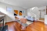 15405 35th Avenue - Photo 10