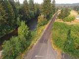0 River Road - Photo 2
