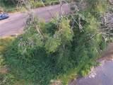 0 River Road - Photo 4