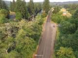 0 River Road - Photo 6