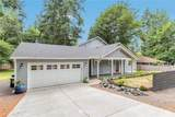 18453 47th Place - Photo 1