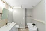 18453 47th Place - Photo 11