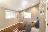 18453 47th Place - Photo 14