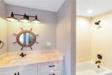18453 47th Place - Photo 15