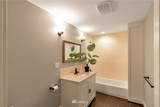18453 47th Place - Photo 16