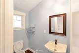18453 47th Place - Photo 17