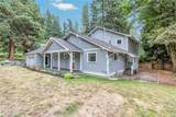 18453 47th Place - Photo 19