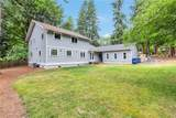 18453 47th Place - Photo 20