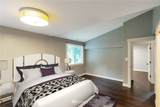 18453 47th Place - Photo 8