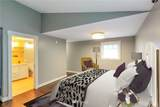 18453 47th Place - Photo 9