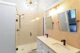 18453 47th Place - Photo 10