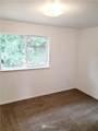 11512 202nd Avenue - Photo 11