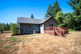 9605 Old Hwy 99 - Photo 4