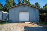 9605 Old Hwy 99 - Photo 7