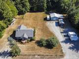 9605 Old Hwy 99 - Photo 10