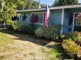 325 Mommsen Street - Photo 2