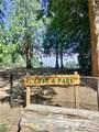151 Park Loop - Photo 15