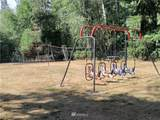 151 Park Loop - Photo 17