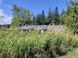151 Park Loop - Photo 18