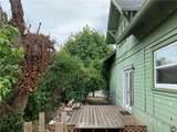 1315 Oxford Avenue - Photo 33
