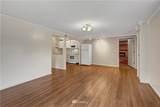14231 55th Avenue - Photo 17