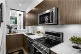 8511 16th Avenue - Photo 9