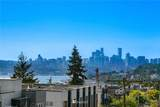 4307 C Linden Avenue - Photo 9