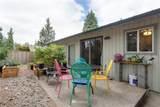 3832 Idaho Street - Photo 12