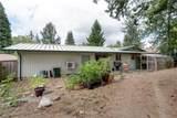 3832 Idaho Street - Photo 14