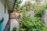 3832 Idaho Street - Photo 30