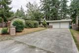 3832 Idaho Street - Photo 31