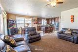 927 Country Avenue - Photo 16
