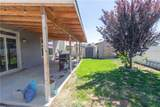927 Country Avenue - Photo 28