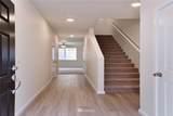 12015 314th Avenue - Photo 2