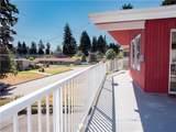 1050 Buena Vista Avenue - Photo 25