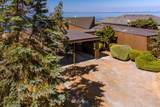647 Fort Ebey Road - Photo 16
